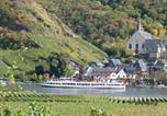 Location vacances Enkenbach-Alsenborn - Vakantiewoning Eifel-2