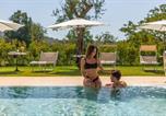 Location vacances Montefalcione - Il poggio degli antichi sapori-4