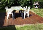 Location vacances Caulaincourt - Gite sebdel-4