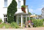 Location vacances Zinnowitz - Baltisches Haus Pension Moll-2