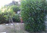 Location vacances Quartu Sant'Elena - Casawolf-2