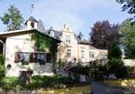 Location vacances Bad Elster - Haus &quote;Beuth&quote;-3