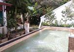Location vacances Batu - Family Hotel Gradia 1-4
