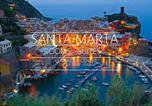 Location vacances Vernazza - Santa Marta Rooms 25-1