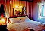 Hôtel Trogir - Dimora Picco Bello-2