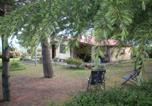Location vacances Moscufo - Le Stagioni-1