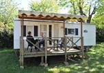 Camping Sampzon - Camping Sun Camping-4