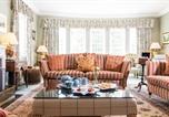 Hôtel Tain - The Glenmorangie House-3