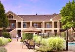 Location vacances St Louis - Sonesta Es Suites St. Louis Westport-1