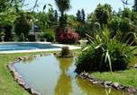 Location vacances Carmelo - Mykonos Carmelo-4