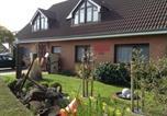 Location vacances Butjadingen - Fewo 1010 App 2 - [#126397]-3