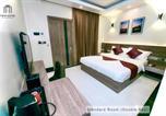Hôtel Kampot - Twin Hotel-2