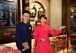 Hôtel Lijiang - Blossom Hill Inn Lijiang Yichiyuan-4