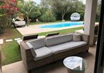 Location vacances Capoterra - Villa Ines-3