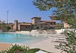 Location vacances Appignano - Villa Flavia 20-3