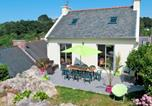 Location vacances Ploulec'h - Holiday Home Ferienhaus (Smh102)-1
