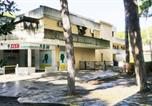 Location vacances Porto Garibaldi - Residenza Emilia-3