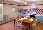 Location vacances  Province de Pistoia - Casorelle Apartment Sleeps 4 Pool Wifi-2