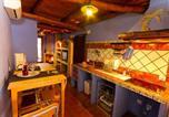 Location vacances Benaocaz - Casa Emilia-2