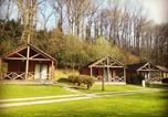 Camping avec Piscine Gurmençon - Camping Baretous-Pyrénées-4