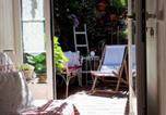 Location vacances Bolano - Emma's House-2