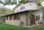 Location vacances Subbiano - Casa Renacci-1