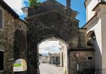 Location vacances Sequals - Locazione Turistica Attico di Marisa - Drp100-3