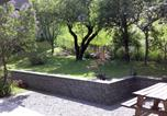 Location vacances Valdisotto - Apartment Casa Stefania Valdisotto-4
