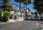 Hôtel Cervia - Acqua & Sale Hotel-3