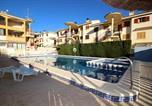 Location vacances Communauté Valencienne - Apartment Eneas-3