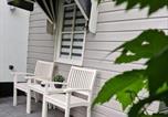 Location vacances Purmerend - Landlust Guesthouse-1