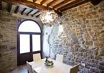 Location vacances Bettona - Umbria nel cuore-2