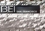 Hôtel San Francisco - Bei San Francisco, Trademark Collection by Wyndham-1