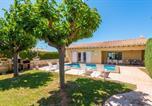 Location vacances Cala en Forcat - Villa Libra-1