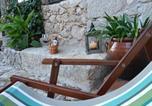 Location vacances Gata - El Balcon de Los Sueños-2