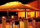 Location vacances Cavour - Locanda il Pomo d'Oro-3