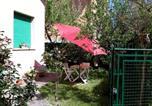 Location vacances Serravalle Pistoiese - La Casina di Zia Zita-2