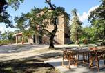 Location vacances Montefiascone - Locazione turistica Podere L'Essiccatoio (Bol222)-2