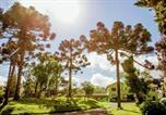 Location vacances Gramado - Pousada Casa da Paz-1
