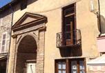 Location vacances Montbellet - La Filaterie-2