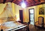 Hôtel Ponza - Verdemare Sabaudia-1