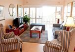 Location vacances Umhlanga - 8 Wedgewood Terrace Self-catering Apartment-3