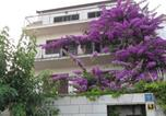 Location vacances Bol - Apartment Mironija-2