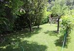 Location vacances Balestrino - Cozy villa with garden-4