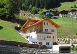 Location vacances Kappl - Siegele Irmgard-2