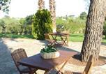 Location vacances Conversano - La villetta di Vittoria-3