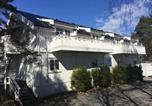 Hôtel Kristiansand - Arendal Herregaard Spa & Resort-3