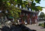 Hôtel Dreis-Brück - Niedereher Mühle-1