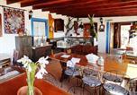 Location vacances Velas - Quinta Do Canavial-2