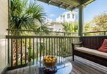 Location vacances Santa Rosa Beach - Seaside &quote;Old Natchez Compound&quote; 147 Grayton Street Home-2